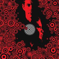 Thievery Corporation - Cosmic Game [Vinyl]