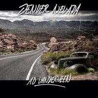 Ad Vanderveen - Denver Nevada