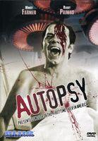Autopsy - Autopsy