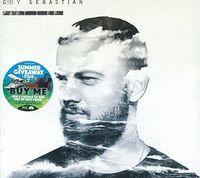 Guy Sebastian - Part 1