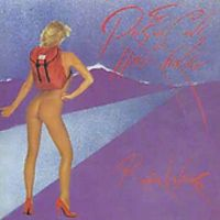 Roger Waters - Pros & Cons Of Hitch-Hiking [Import]