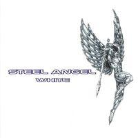Steel Angel - White