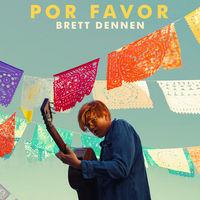 Brett Dennen - Por Favor [Vinyl]