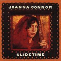 Joanna Connor - Slidetime