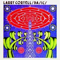 Larry Coryell - Basics
