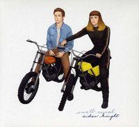 Aidan Knight - Small Reveal