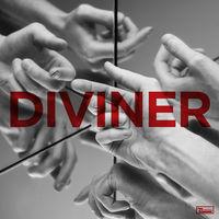 Hayden Thorpe - Diviner [LP]