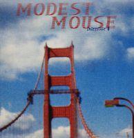 Modest Mouse - Interstate 8 [Vinyl]