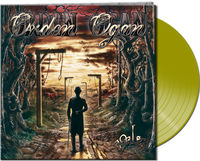 Orden Ogan - Vale (Gate) [Limited Edition] (Ylw)