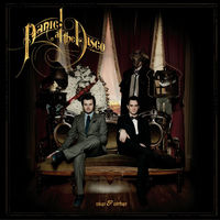 Panic! At The Disco - Vices & Virtues [Vinyl]