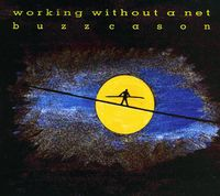 Buzz Cason - Working Without A Net