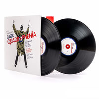 Pete Townshend - Classic Quadrophenia [Limited Edition Vinyl]