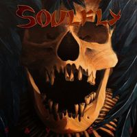 Soulfly - Savages [Digipak]