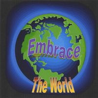 Embrace - The World