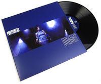 Portishead - Dummy [Vinyl]