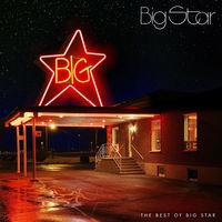 Big Star - The Best Of Big Star [2 LP]