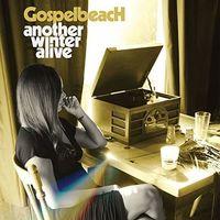 GospelbeacH - Another Winter Alive