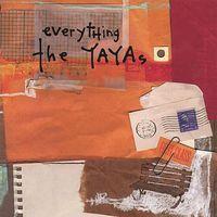 Yayas - Everything