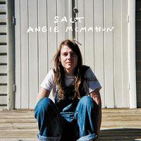 Angie McMahon - Salt [LP]