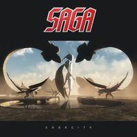 Saga - Saga City