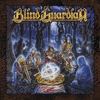 Blind Guardian - Somewhere Far Beyond [Reissue]