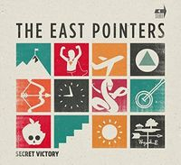 The East Pointers - Secret Victory