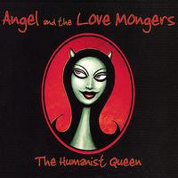 Angel - Humanist Queen