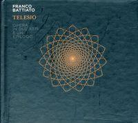 Franco Battiato - Telesio