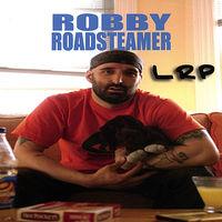Robby Roadsteamer - LRP