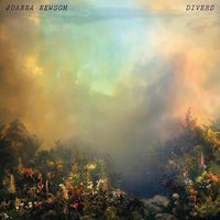 Joanna Newsom - Divers [Vinyl]