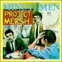 Minutemen - Project Mersh
