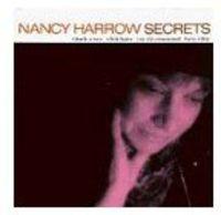 Nancy Harrow - Secrets [Import]