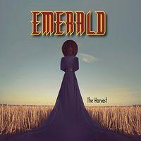 Emerald - Harvest