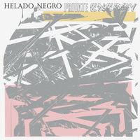 Helado Negro - Private Energy