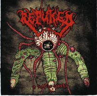 Repuked - Up from the Sewers
