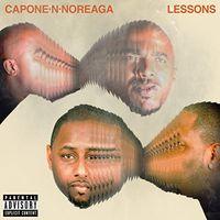 Capone-N-Noreaga - Lessons