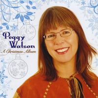 Peggy Watson - Christmas Album
