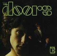 The Doors - The Doors [Import]