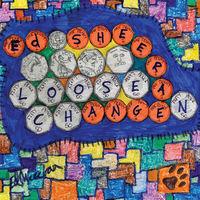 Ed Sheeran - Loose Change EP [Vinyl]