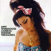 Amy Winehouse - Lioness: Hidden Treasures [Import]