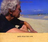 Robert Pollard - Jack Sells the Cow