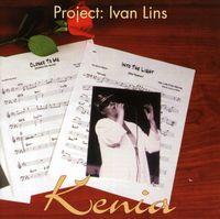 Kenia - Project: Ivan Lins