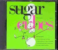 Sugarcubes - Lifes Too Good [Import]