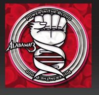Alabama 3 - Power In The Blood [Import]