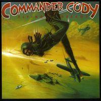 Commander Cody - Flying Dreams