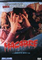 Macabre - Macabre