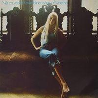 Agnetha Faltskog - Nar En Vacker Tanke Blir En Sang (Ger)