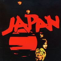 Japan - Adolescent Sex [Import]