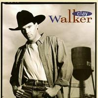 Clay Walker - Clay Walker