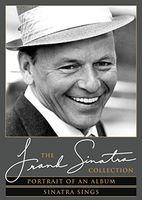 Frank Sinatra - Frank Sinatra: Portrait of an Album / Sinatra Sings